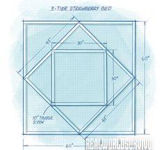 garden plan box