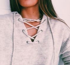 Find More at => http://feedproxy.google.com/~r/amazingoutfits/~3/cg7qkfDlQ_s/AmazingOutfits.page