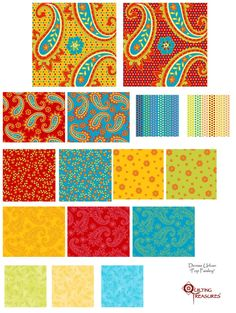 1000 Images About Pretty Paisleys On Pinterest Paisley