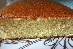 Pão de Aveia Dukan