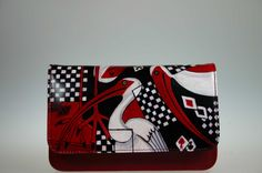 Queen of Hearts  http://www.bambasbag.com/eshop-small-bags-bluebell/Queen-of-Hearts
