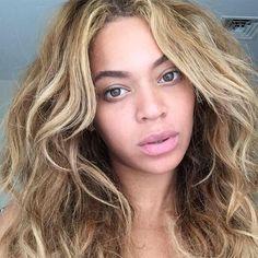Beyonce U_R˛.BeauTIFFul 2 mE.*.❤️.