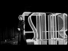 Barbra Streisand, Evergreen, Neon Signs, Youtube, Gifs, Videos, Music, Musica, Musik
