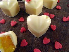 http://kulinarne-rozkosze.blogspot.it/2013/01/czekoladki-z-nadzieniem-pomaranczowym.html