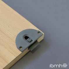 Importar Puertas Madera Ligeras Corredizas Deslizantes de China. Import Functional Sliding Wood Door Roller from China.