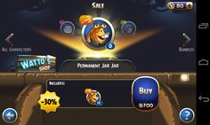 http://www.androidtapp.com/wp-content/uploads/2013/10/Angry-Birds-Space-2-Purchase-extra-characters-700x420.png