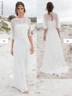 Wedding Dress | mode für die hochzeit brautmode brautkleid bräutigam und jeden festlichen anlass | Hänsel und Gretel | Rembo