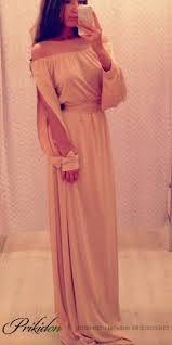 платье в пол с открытыми плечами - Поиск в Google