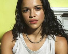 Michelle Rodriguez poster, mousepad, t-shirt, Michelle Rodriguez, Vin Diesel, Paul Walker, Dwayne Johnson, Hollywood Fashion, Hollywood Actresses, Movie Fast And Furious, New Star Trek, Star Trek Series