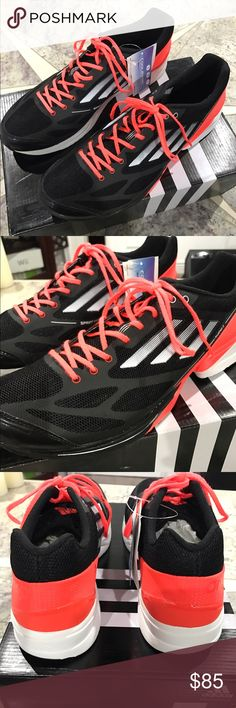 new concept 6fcba 86270 Mens Adidas Adizero Feather 2 Brand New! Mens Adidas Adizero Feather  Running shoes with Coolever comfort Adidas Shoes Athletic Shoes