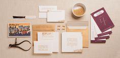 Custom Wedding Project