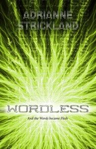 Check out the Wordless blog tour and win prizes!