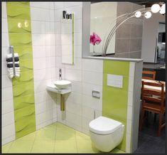 Badezimmer Neu Fliesen Kosten YouTube | Bungalow Haus Bauen | Pinterest
