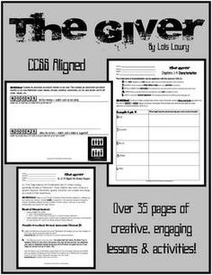 English worksheet film genres film resources book to for Farcical film genre crossword