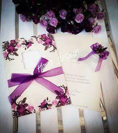 Davetiyelerinizle uyumlu nikah hediyeleri... #heradesign #özeltasarım #nikahhediyelikleri #nikahşekeri #nikah #düğün #nişan #wedding #weddingfavors #favorbox #çiçeklikutu #davetiye #davetiyemodelleri #elitedavetiye