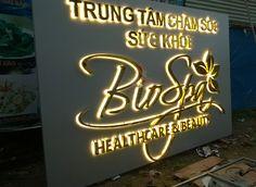 bảng hiệu quảng cáo http://giacongchuinox.net/san-pham/bang-hieu-quang-cao-spa-lam-dep-bio-175.html