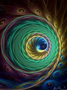Google Image Result for http://th01.deviantart.net/fs12/PRE/f/2006/319/5/0/Peacock_Feather_by_one_tough_one.jpg