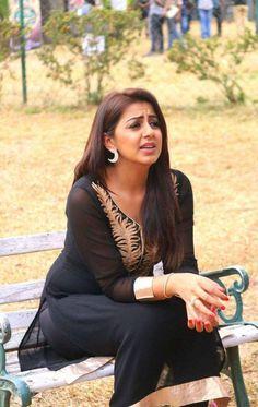 Nikki Galrani wallpaper by sarushivaanjali - 77 - Free on ZEDGE™ Indian Bollywood Actress, Bollywood Actress Hot Photos, South Indian Actress, Beautiful Indian Actress, Indian Actresses, South Actress, Beautiful Saree, Beautiful Women, Desi Girl Image
