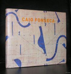 IVAM Valencia # CAIO FONSECA # 2003, nm+