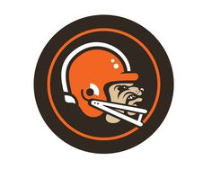 Browns' Offensive Snap Counts and Stats vs. Packers - Dawgs By Nature