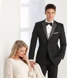 Jas pengantin pria 1