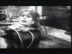 La Settima Tomba - 1965 Garibaldi Serra Caracciolo - film completo