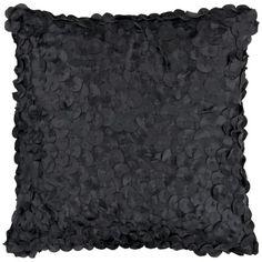 Surya Decorative  Pillow - BB046
