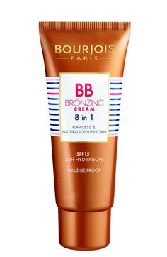 Are you looking for 8 in 1 BB Bronzing Cream 30 mL by Bourjois? Priceline has a wide range of Makeup products available online. Bourjois Makeup, Natural Glow, Natural Looks, Bourjois Bb Cream, Mascara, Even Skin Tone, Bronzer, Sunscreen, Maquillaje
