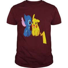 Stitch Love T Shirt #gift #ideas #Popular #Everything #Videos #Shop #Animals #pets #Architecture #Art #Cars #motorcycles #Celebrities #DIY #crafts #Design #Education #Entertainment #Food #drink #Gardening #Geek #Hair #beauty #Health #fitness #History #Holidays #events #Home decor #Humor #Illustrations #posters #Kids #parenting #Men #Outdoors #Photography #Products #Quotes #Science #nature #Sports #Tattoos #Technology #Travel #Weddings #Women