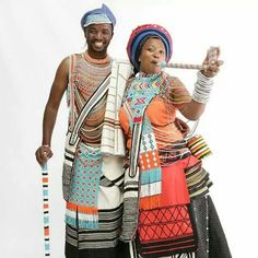 South African Traditional Dresses, Traditional Dresses Designs, Traditional Fashion, Traditional Outfits, Traditional Weddings, African Wear Dresses, African Attire, African Clothes, African Women