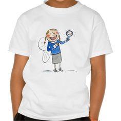 Tooth Fairy T Shirt, Hoodie Sweatshirt