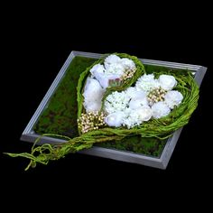 Artificial flowers as alive Funeral Flower Arrangements, Funeral Flowers, Artificial Flowers, Flower Art, Diy And Crafts, Things To Sell, Food, Floral Arrangements, Flowers