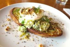 Breakfast City Walking Tours - City of Melbourne