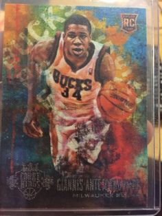 f6b226c9a14 2013-14-Panini-Court-Kings-150-Giannis-Antetokounmpo-
