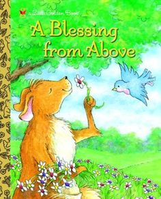 Booktopia has A Blessing from Above, A Little Golden Book by Patti Henderson. Buy a discounted Hardcover of A Blessing from Above online from Australia's leading online bookstore. Adoption Books, Adoption Stories, China Adoption, Adoption Quotes, Adoption Party, Adoption Shower, Adoption Gifts, Foster Care Adoption, Smurfette