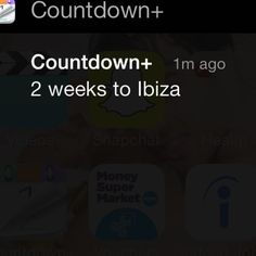 Say whaaaaaaa' #ibiza #wooooooo #cantwait #cantcope #hurryhurry #ahhh #tooexcited #ibiza2014 #bloodyhell #quickquick #holiday #party #countdown #sun #sea #Ibiza #nightlife Check more at http://www.voyde.fm/photos/international-party-cities/say-whaaaaaaaibiza-wooooooo-cantwait-cantcope-hurryhurry-ahhh-tooexcited-ibiza2014-bloodyhell-quickquick-holiday-party-countdown-sun-sea/