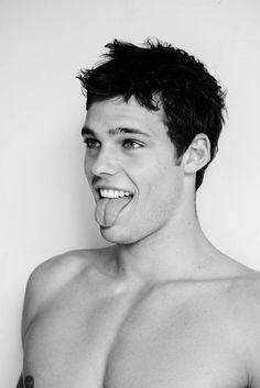 hot guys | Tumblr haha