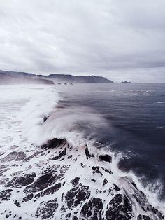 The Sea Inside : Photo