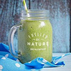 Big weekend? Reset your week with our Monday recovery smoothie... 200ml of filtered water 1 x 50g scoop of 180 Superfood (Coconut) 1/2 an avocado 1/2 a lebanese cucumber Handful of kale (no stalks) Handful of spinach 200ml of coconut milk Tbs of coconut oil Handful of ice cubes http://180nutrition.com.au/