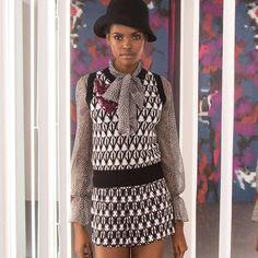 Fashion Week : les femmes indépendantes de Diane von Furstenberg
