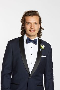 51 Best Groom Suit Blue Images Groomsmen Suits Dress Wedding