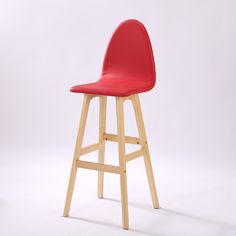 computer PC  chair bar office stool public house stool hotel restaurant chair free shipping Office Stool, Restaurant Chairs, Bar Furniture, Public, Free Shipping, House, Home Decor, Decoration Home, Desk Stool