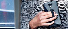 SlingGrip 'Grip your Phone'