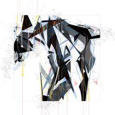 Work by Serena Lee