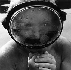 Gunnar Smoliansky :: Peter, 1968