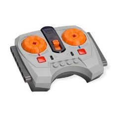 Black Friday 2014 LEGO Functions Power Functions IR Speed Remote Control 8879 from LEGO Cyber Monday. Black Friday specials on the season most-wanted Christmas gifts. Lego Store, Toy Store, Lego Star Wars, Lego Spongebob, Holiday Train, Lego Challenge, Buy Lego, Lego Models, Lego Technic