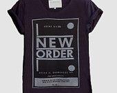 New Oreder