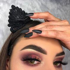 "CAT'S PAJAMASfrom @omfgreta Lenses: #REALKHAKI. Use code ""TTDPIN"" get 10% off. #contactlenses#coloredlenses#glitters#beautifulmakeup#eyemakeup#like4like#coloredcontacts#contactsonline#eyecontact#ordercontactsonline#cheapcontactlenses#makeuptrend#flawlesssdolls#dressyourface#influencer#bblogger#cosmeticlens#fashionmakeup#makeupworld#likeforlike#eyesmakeup#contactlenses#contactlens#makeup#makeupoftheday#ttdeye"