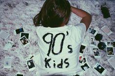 Pinterest: tr0picm00n ☼☾