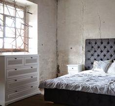 SYPIALNIA Bed, Furniture, Home Decor, Decoration Home, Stream Bed, Room Decor, Home Furnishings, Beds, Home Interior Design